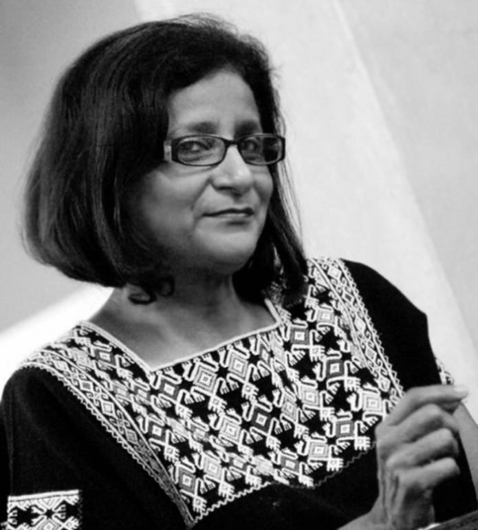 Sunity Maharaj – TEDxPortofSpain 2012 Speaker