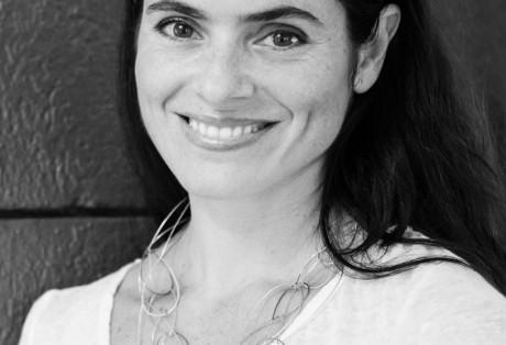 Charlotte Elias (2012 – 2013)