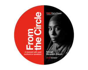 FTC-speaker-Nimah