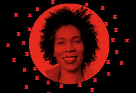 Host Sabrina {2016-2017}