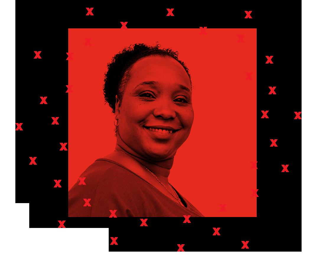 TEDx2017-performer-profile-Kerina