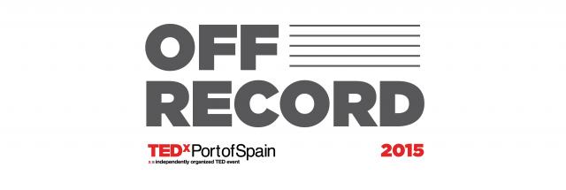off record logo-01