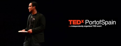 "A TEDx organiser's perspective: ""What I have learned"""