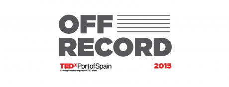 Ticketing Process for TEDxPortofSpain 2015