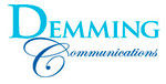 Demming Communications
