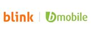 Blink-Bmobile1