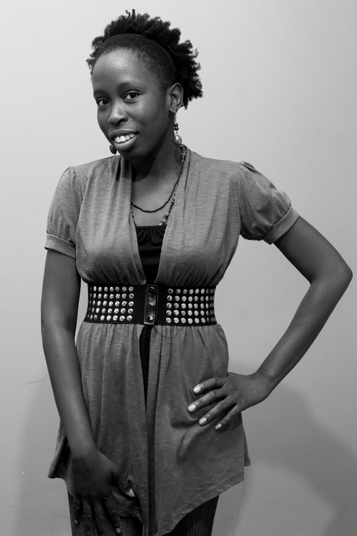 Latoya-Webster