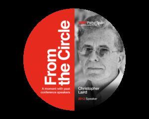 FTC-speaker-Christpoher (1)