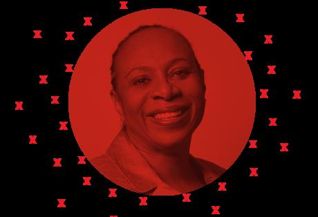 Speakers-profile-Ingrid