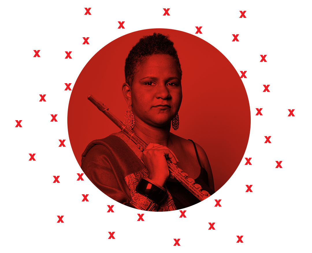 TEDx2017-performer-profile-ruth