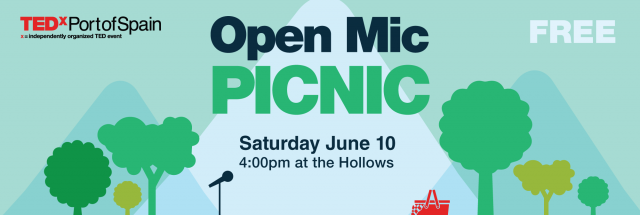 TEDxPOS-Open-Mic-Picnic-FB-Profile-Cover