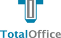Total-Office-2