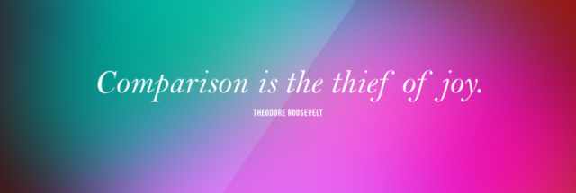 comparison-is-the-thief-of-joy-748x350